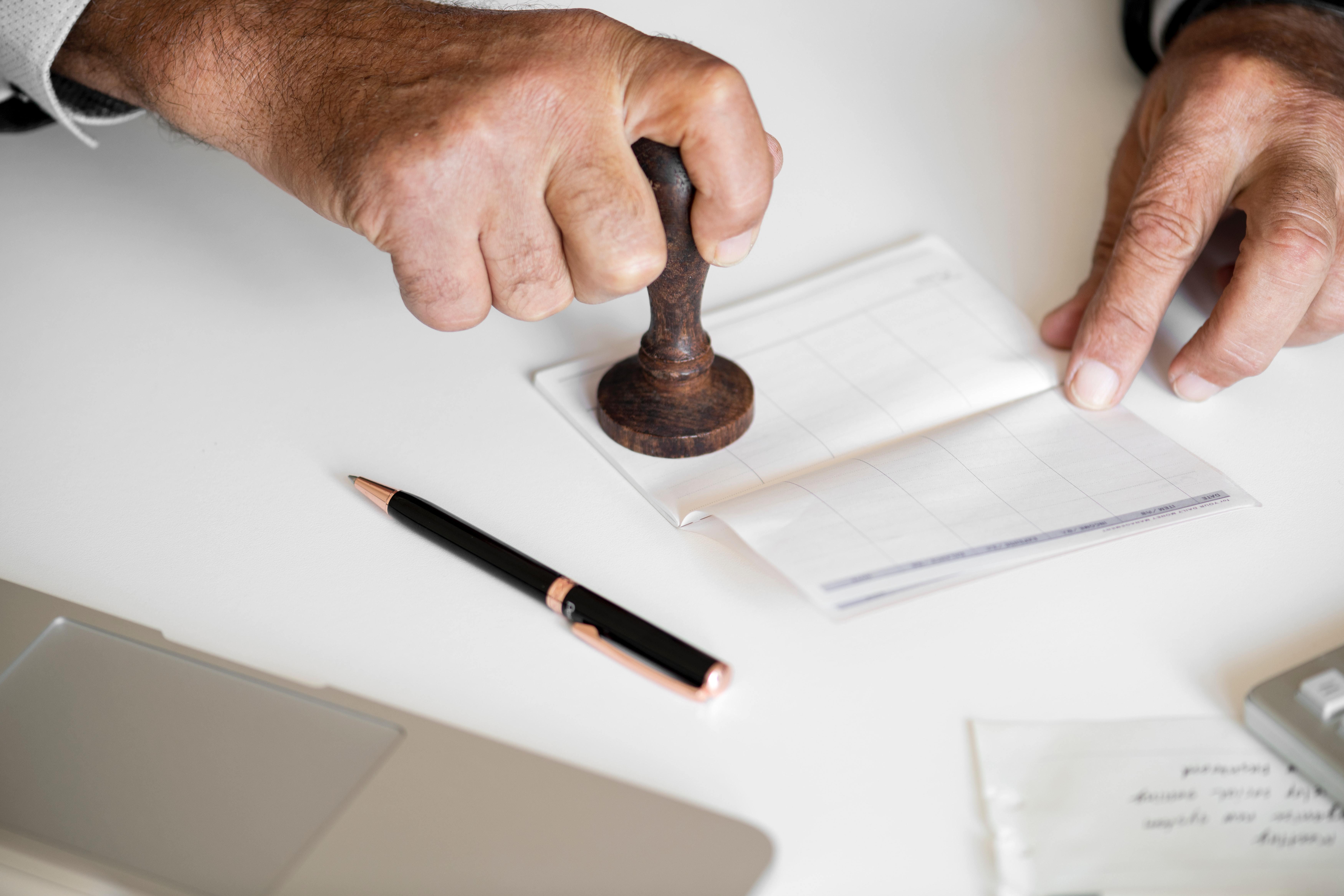 Evidence skutečných majitelů – Vše, co byste měli vědět o novela zákona č. 253 / 2008 Sb. v praxi.