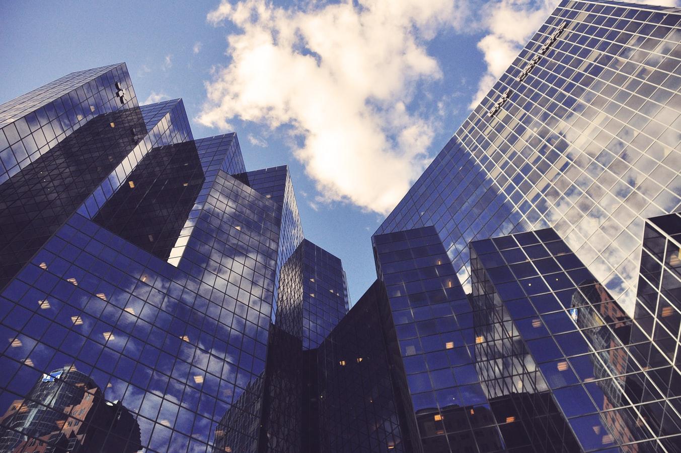 Novela zákona o obchodních korporacích 2021
