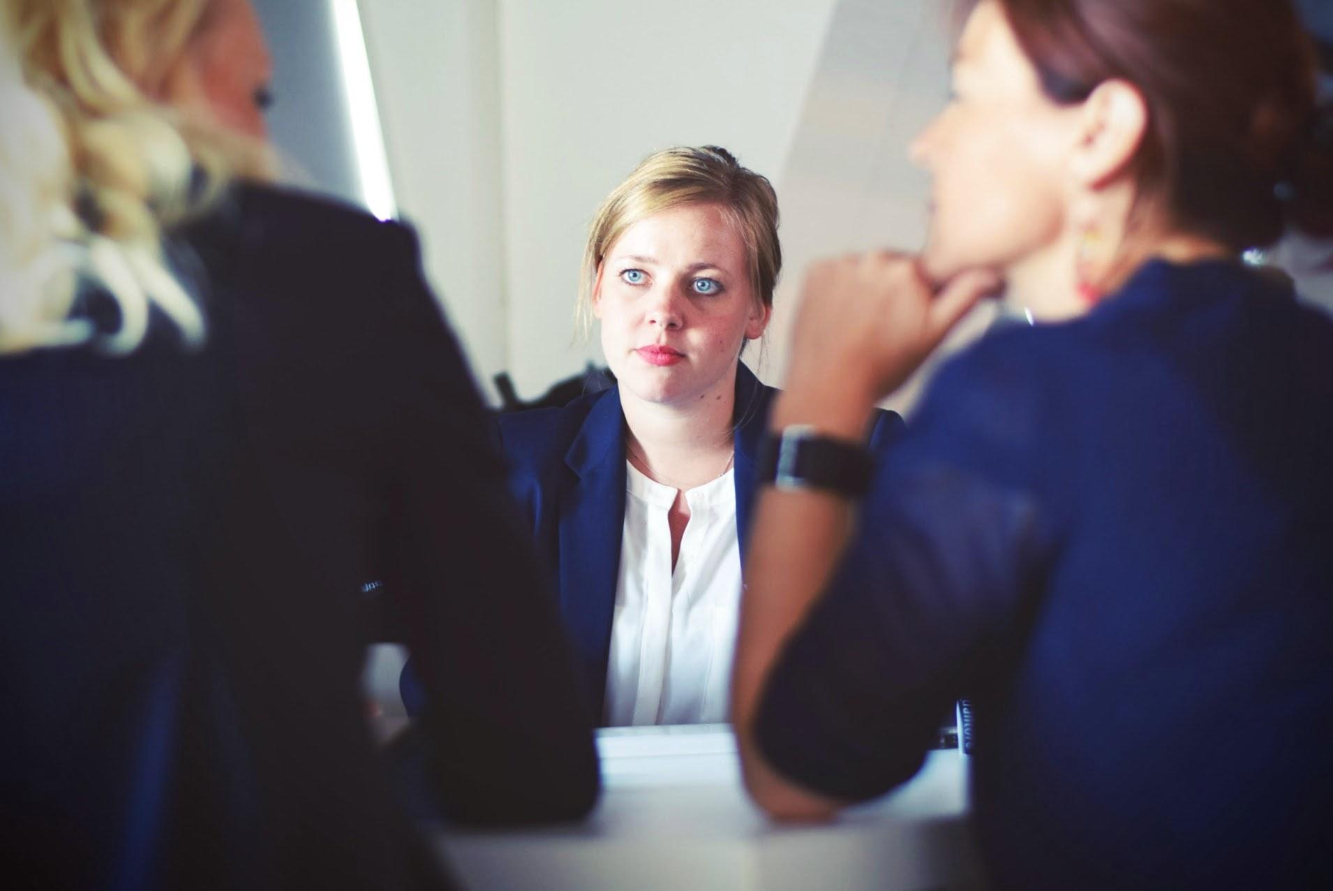 S. r. o. pro účely účasti ve výběrovém řízení